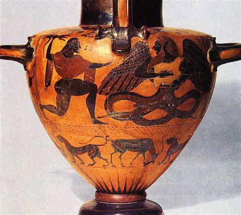Zeus Vase Enki And Anu The Whole Conspiracy Page 6 David
