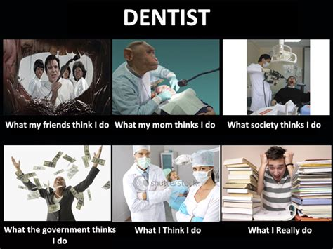 Dentist Meme - dental student memes image memes at relatably com