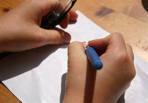 lettere di diffida la lettera di diffida ad adempiere moduli it