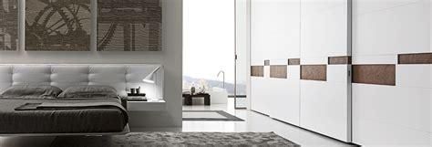 schlafzimmer designer designer schlafzimmer betten m 252 nchen schlafraumkonzept