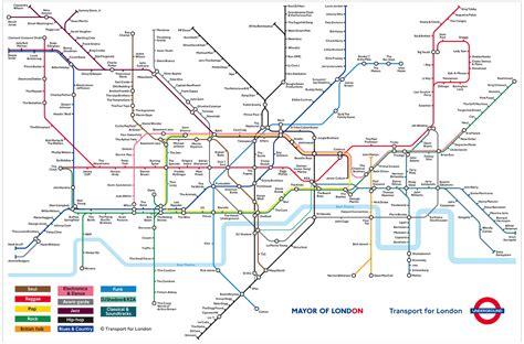 map of the underground underground wedding table plan