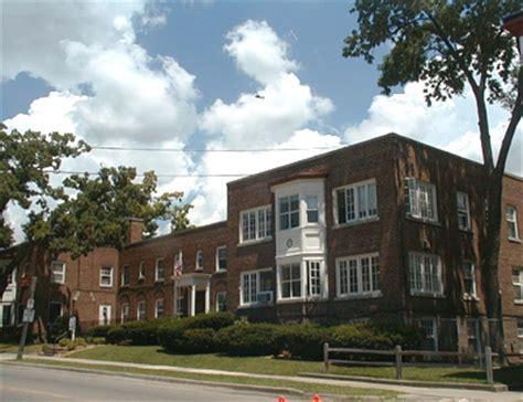 Detox Grand Rapids Mi by Proaction Behavioral Health Alliance Project Rehab Mens