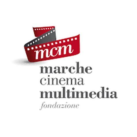 fondazione marche fondazione marche cinema multimedia diventa marche cultura