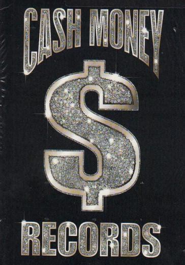 Money Records Lil Wayne Feat Damini Rezzo Can 180 T Stop Me Yacatchme