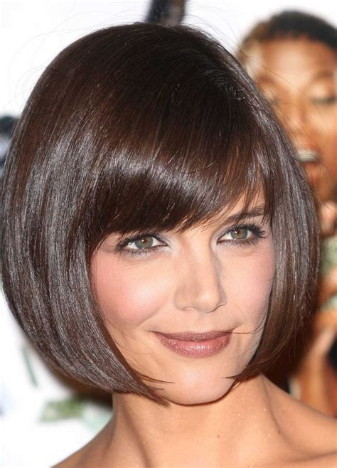 best 25 chocolate brown hair color ideas on