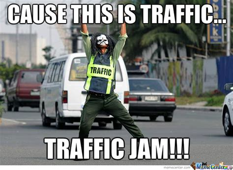 Traffic Meme - funny police traffic stops memes pictures to pin on