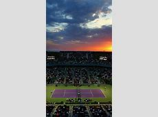 Tennis Court Miami Open Sunset Android Wallpaper free download Kobe Bryant Cars Collection