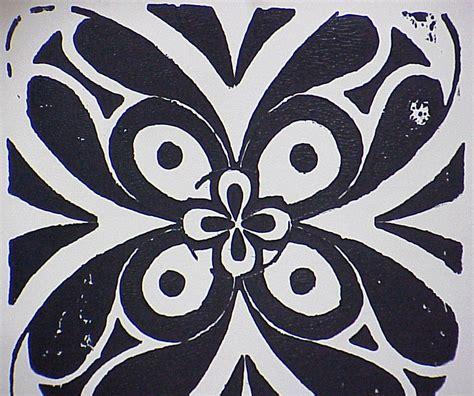 cari art printmaking research chrissy s art gallery