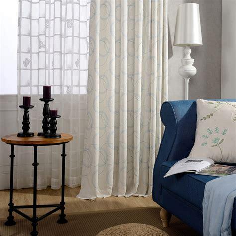 khaki curtains online get cheap khaki curtains aliexpress com alibaba