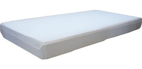 bett 60x120 wie lange matratzenauflage wasserdicht sie sch 252 tzt die matratze
