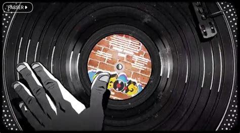 Sol Vinyl Salle De Bain 1446 by Autoblog De Unesourisetmoi Info