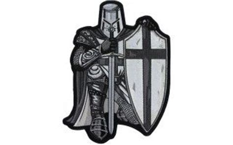 christian biker tattoo designs 32 best images about christian patches on pinterest