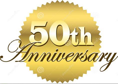 Happy 50th Anniversary Mom Dad Youtube Happy 50th Anniversary Clip