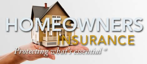 house owners insurance homepro inspections rochester home inspections