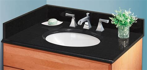 37 vanity top with integrated sink avanity 37 inch w vitreous china vanity top with