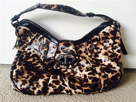Cheetah Kingston Purse by Leopard Print Guess Purse Surrey Incl White Rock Vancouver