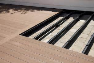 Average Cost To Install Paver Patio How To Install Pool Tile Apps Directories