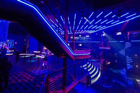 nightclub interior design nightclub interior design casino interior upgrade inte