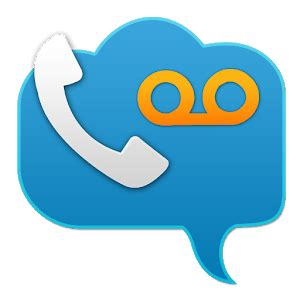Phone Lookup Voicemail App At T Visual Voicemail Apk For Windows Phone Android And Apps