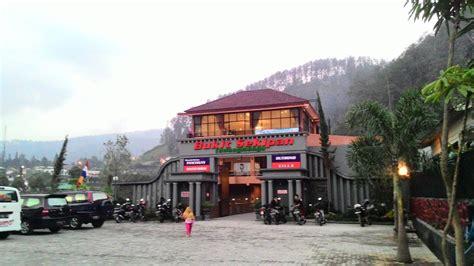 Javenir Top top 34 most interesting destinations in surakarta