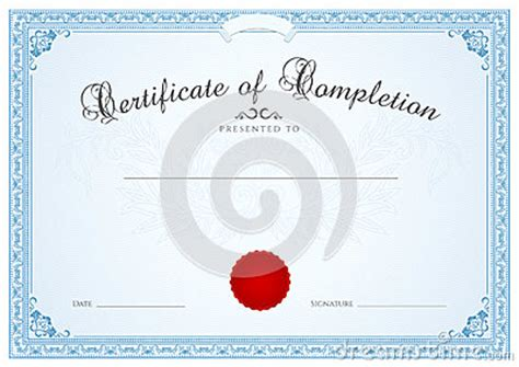 template layout koran certificate diploma background template floral royalty