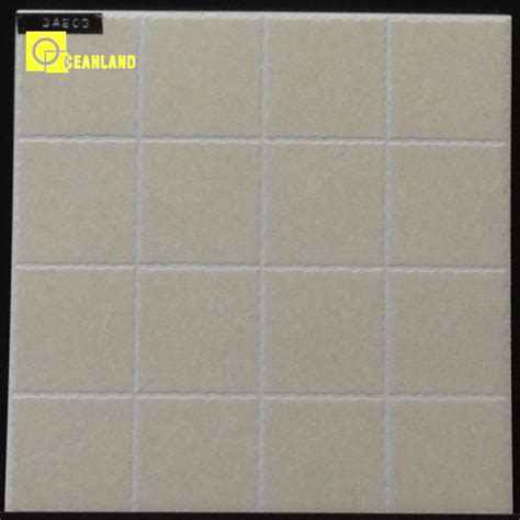 Ceramic Floor Tile Manufacturers by Foshan Tile Manufacturers Brick Exterior Ceramic Wall