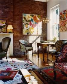 Bohemian Interior Design by 43 Bohemian Chic Interiors To Rock Your Senses
