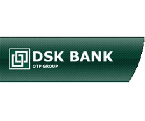 sdk bank bulgaria s dsk bank assets up in q1 profit margins