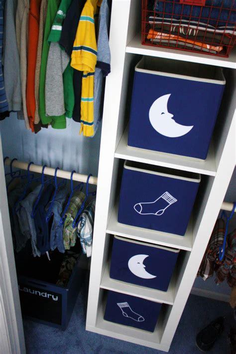 organizing bedroom tips 19 bedroom organization ideas