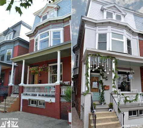 row house exterior paint colors home stories a to z home stories a to z best diy projects of 2013 home
