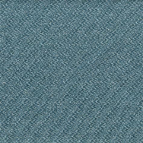 plisse gordijn 75 cm plisse stof kopen fabulous laat u inspireren door onze