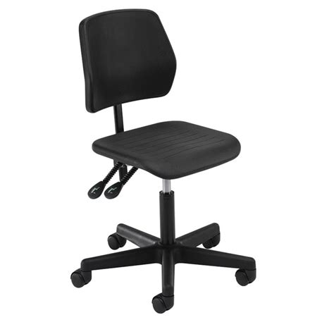 C Chairs For Heavy by Heavy Duty Draughtsman S Chair Square Swivel Chair Plastic Computer Chair