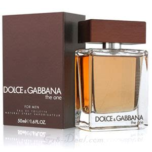 Parfum Middle Quality Dg Dolce cheap d g the one cologne 100 authentic discount the