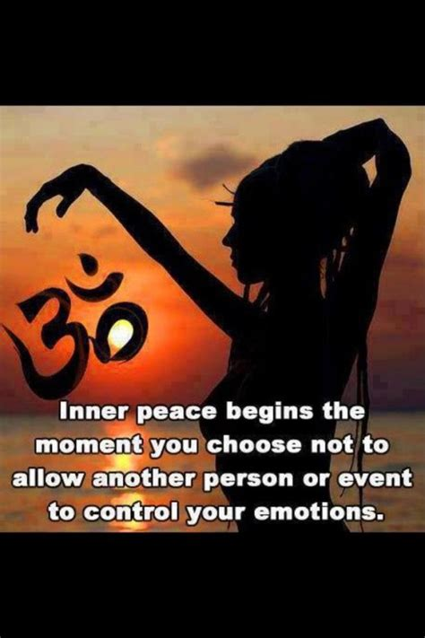 innerbloom finding true inner happiness creating your best books peace quotes peace sayings peace picture quotes page 2