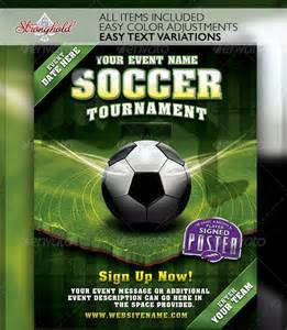 free soccer flyer template top 20 soccer football flyer templates 56pixels