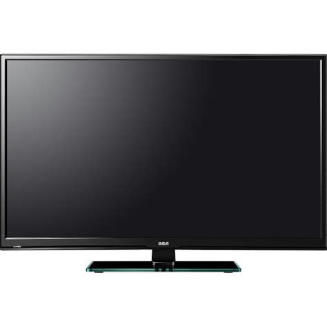 Tv Led 14 Inch Di Bali New Releases Televisions 2014 Rca Led32c33rq 32 Quot Class 720p 60hz Led Tv Big Sale