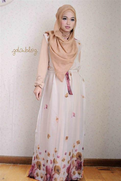 Ghaida Dress 2 Maxy fler smarta tips genomskinlig kjol maxikl 228 nning anv 228 nd