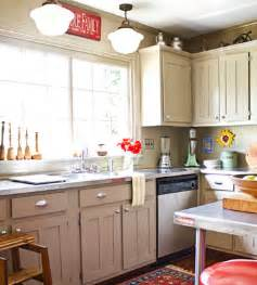 Country Kitchen Ideas On A Budget by Country Kitchen Designs On A Budget Home Decor