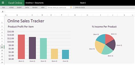 sle product template sales tracker template for excel