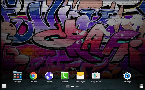 wallpaper 4k graffiti graffiti wallpapers 4k 1 0 10 apk