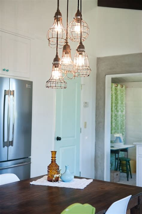 kitchen light fixtures ideas 57 original kitchen hanging lights ideas digsdigs