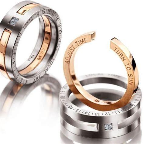 amazing mens wedding rings wedding promise