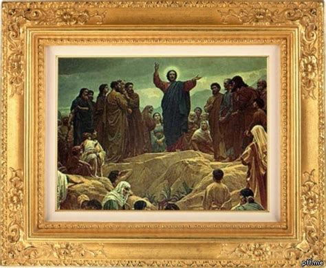 Khotbah Di Atas Bukit Freesul firman yesus kristus khotbah di atas bukit 10