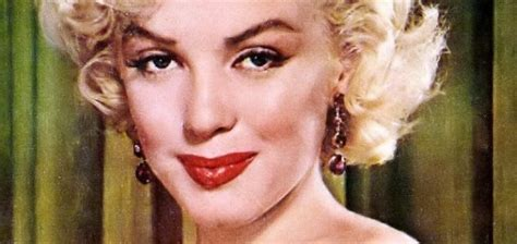 how did marilyn die was marilyn killed a ufo leak unexplained mysteries