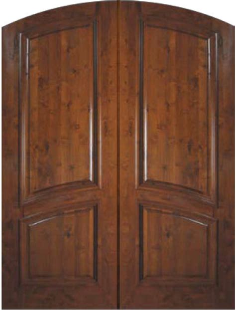 Homestead Interior Doors Exterior Doors Custom And Stock Homestead Interior Doors