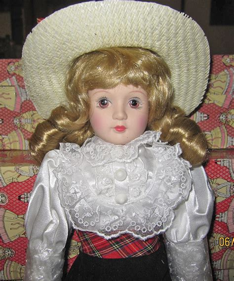 3 foot porcelain dolls 12 best images about vintage dolls on chatty