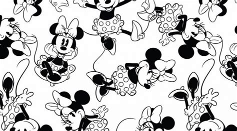 trick   workers  believing youre  disney world   fun work call backgrounds