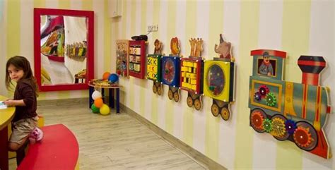 waiting room toys 25 best ideas about waiting room design on waiting room decor waiting area and