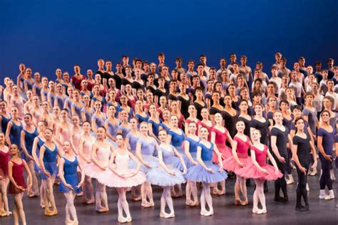 royal ballet school wikipedia the royal ballet school net worth weight height age