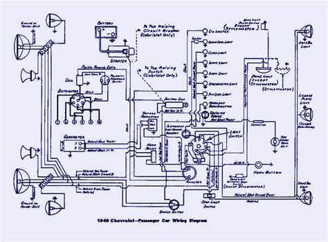 1992 ez go gas golf cart wiring diagram 2006 ezgo golf